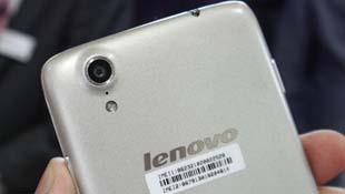 """Lenovo đem """"hàng khủng"""" tới IFA 2013"""