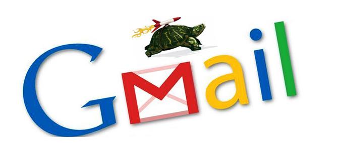 5 liều doping hiệu quả cho Gmail của bạn