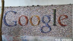 Google tăng cường bảo mật chống NSA