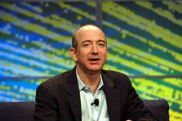 Amazon phủ nhận tin đồn smartphone miễn phí
