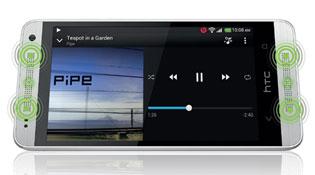 HTC One Mini có giá 11,6 triệu đồng ở Việt Nam, bán từ hôm nay