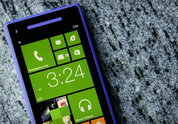"""Những smartphone có tên """"tối nghĩa"""" nhất"""