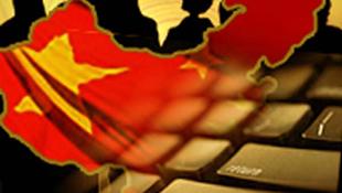"""Trung Quốc: Tung tin đồn đạt 5000 """"like"""" sẽ bị tống giam ba năm"""