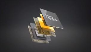 Chip 8 nhân Exyos 5 Octa sẽ phô diễn sức mạnh vào quý 4