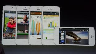 iWork sẽ miễn phí cho iPhone, iPad mới