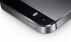 iPhone 5S, 5C dưới góc nhìn các nhiếp ảnh gia