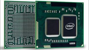 Intel thử nghiệm vi xử lý siêu tiết kiệm điện