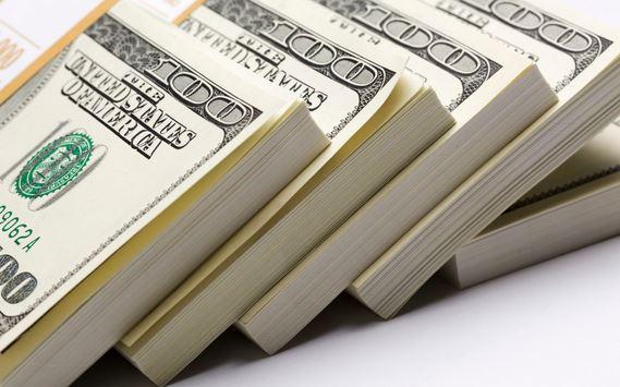 iPhone 5C: Chọn lợi nhuận hơn là thị phần