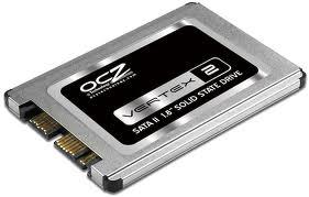 Ổ cứng SSD, HDD là gì? Những khác biệt giữa SSD và HDD
