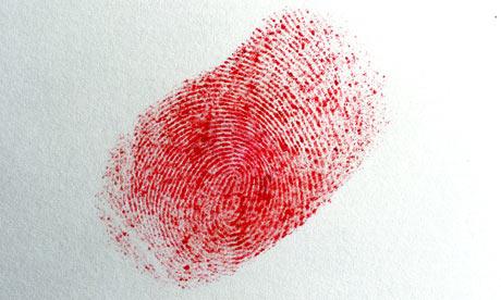 Touch ID là gì?
