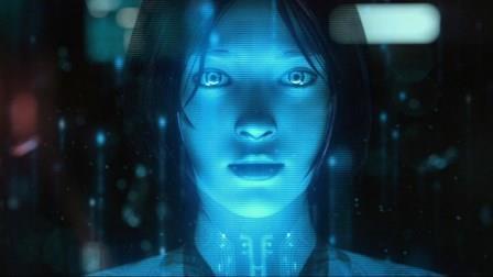 """Nữ trợ lý của Microsoft sẽ """"dạy cho Siri một bài học"""""""