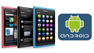 Microsoft mua Nokia vì sợ Windows Phone bị bỏ rơi?