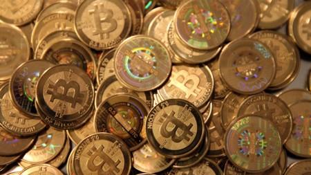 Úc cho phép trả tiền bia bằng Bitcoin