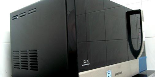 Samsung GE109MST