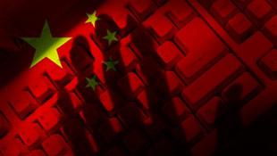 Xác định vụ tấn công lịch sử vào Google đến từ hacker Trung Quốc
