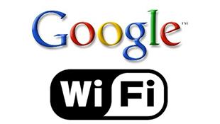 Chiêu mới: Lên Google dò mật khẩu WiFi