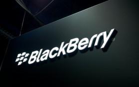 Sa thải 40% nhân viên, BlackBerry đứng trên bờ vực thẳm