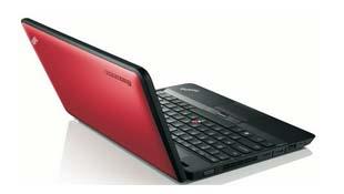 ThinkPad X130e cho sinh viên