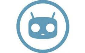 CyanogenMod nuôi tham vọng trở thành HĐH smartphone lớn thứ 3