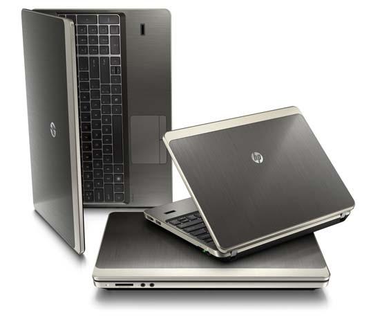 HP khuyến mãi laptop dịp Giáng sinh