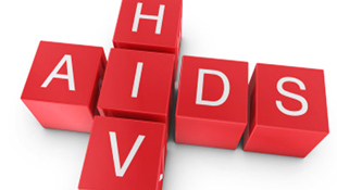 Tìm ra loại nấm chữa bệnh ung thư, HIV/AIDS