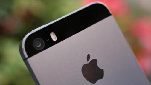 Đánh giá iPhone 5s