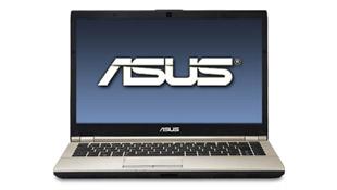 Đánh giá laptop Asus U46E-BAL5