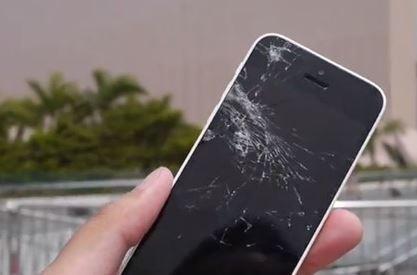 """Moto X """"nồi đồng cối đá"""" hơn cả Galaxy S4, iPhone 5s và iPhone 5c"""