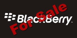 Fairfax mua lại BlackBerry với giá 4,7 tỷ USD