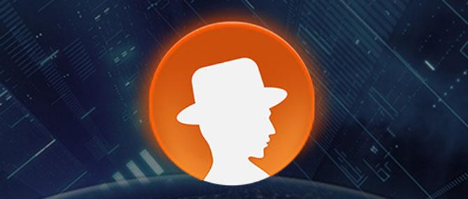 WhiteHat 2013 – Diễn đàn hacker mũ trắng chuyên sâu đầu tiên tại VN