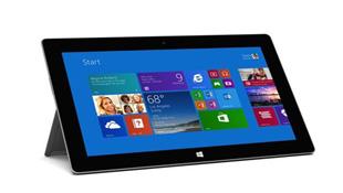 Tương lai nào cho tablet Surface thế hệ mới?