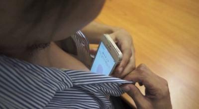 5 cách mở khóa vân tay trên iPhone 5S không cần ngón tay