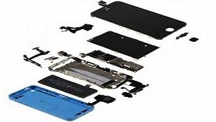 Lý do Apple ngừng sản xuất iPhone 5 khi tung ra 5c