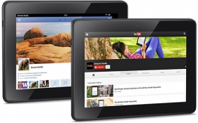 Kindle Fire HD 2013: Chip lõi kép, Ram 1Gb, giá gần 3 triệu