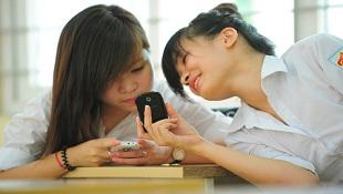 """""""Chốt hạ"""": Giá cước 3G sẽ tăng, nhưng không tăng sốc"""