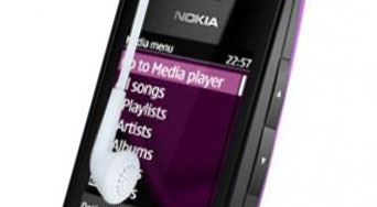 "Nokia X2-02 – ""dế"" Nokia 2 SIM mới nhất"