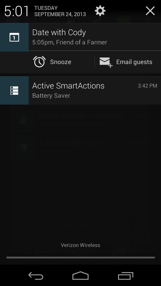 Sforum - Trang thông tin công nghệ mới nhất 728918 12 lý do khiến Android dễ dàng hạ gục iOS