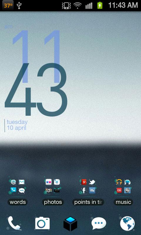Sforum - Trang thông tin công nghệ mới nhất 728928 12 lý do khiến Android dễ dàng hạ gục iOS