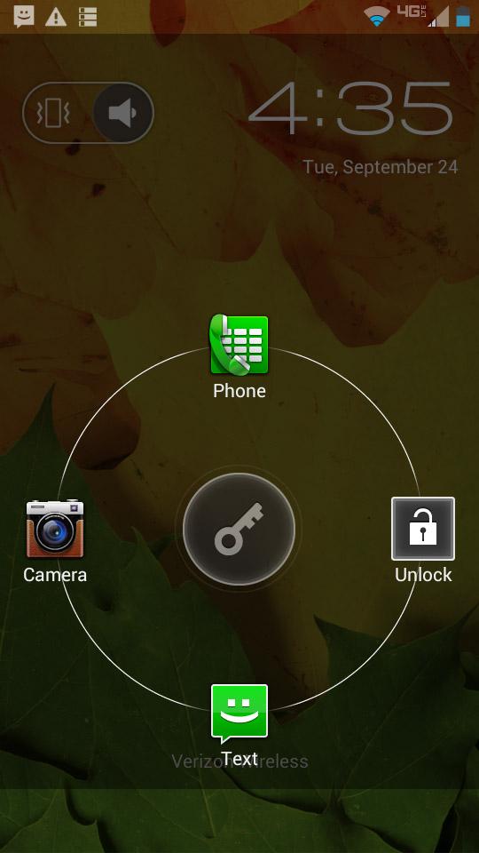 Sforum - Trang thông tin công nghệ mới nhất 728963 12 lý do khiến Android dễ dàng hạ gục iOS