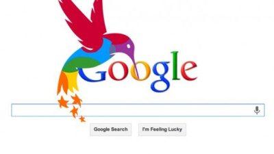 Google áp dụng thuật toán tìm kiếm mới nhân sinh nhật 15 tuổi