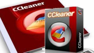 CCleaner có giúp máy tính chạy nhanh hơn?