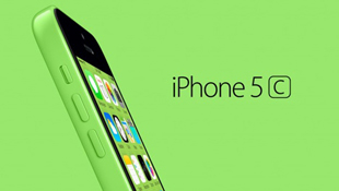 Pin iPhone 5 vẫn tốt hơn iPhone 5c