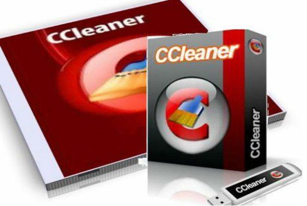 CCleaner có thể làm gì và cách sử dụng nó hiệu quả nhất