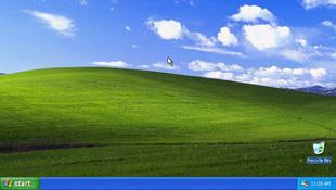 Windows XP vẫn là hệ điều hành lớn thứ hai thế giới