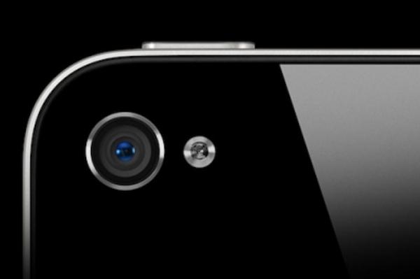 Camera có vị trí thứ 2 trong quyết định mua smartphone