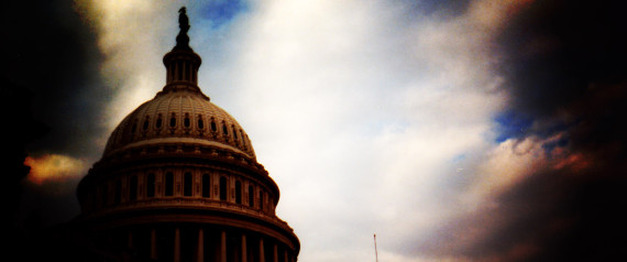 Chính phủ Mỹ chuẩn bị phải ngừng hoạt động vào trưa hôm nay
