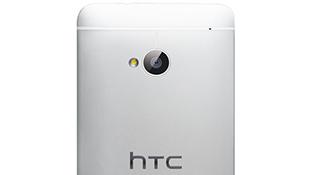 Camera HTC One lỗi nặng sau khi update Android 4.3