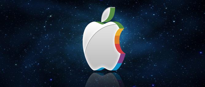 """Thương hiệu Apple """"rẻ"""" hơn IBM, Microsoft, Google, Intel"""