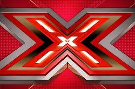 X-Factor là gì?