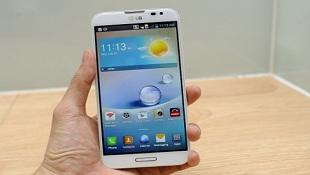 5 smartphone mất giá mạnh nhất tháng 9